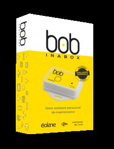 Bob In the Box