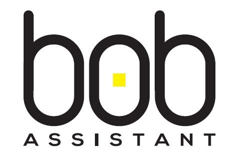 Bob Assistant