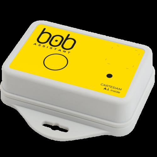bob-sans eolane-1024x717