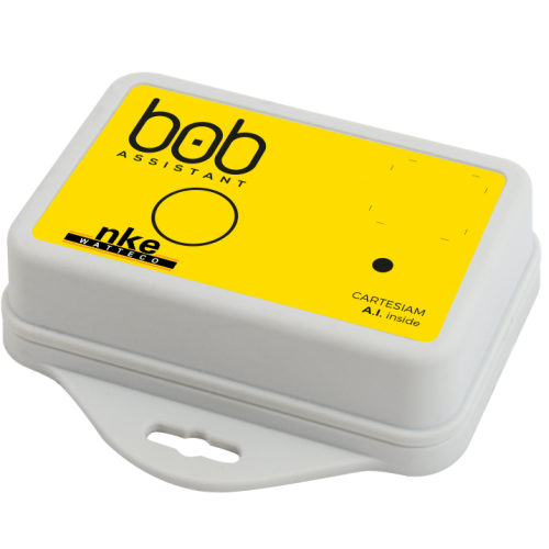 bob-sans eolane-1024x717-logo WATTECO